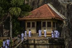 Travel-Sri-Lanka-7972