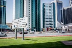DSC_8994-170409-Dubai
