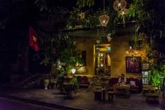 DSC_3365-Vietnam-Hoi-An-UNESCO-170422