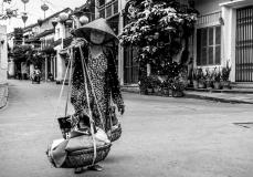 DSC_3560-Vietnam-Hoi-An-UNESCO-170422-2