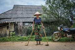 DSC_2270-Vietnam-Mai-Chau-170416