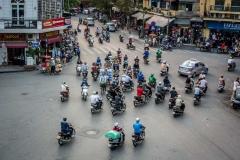 DSC_0130-Vietnam-Hanoi-Scooter-Traffic-170411