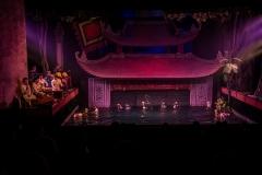 DSC_9890-Vietnam-Hanoi-Water-Puppet-Theatre-170411