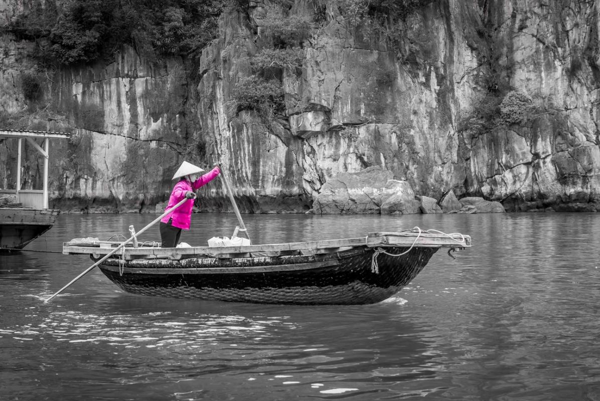 DSC_1257-Vietnam-Ha-Long-Bay-UNESCO-170413