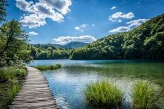 DSC_5837-Croatia-Plitvice-Lakes-170814
