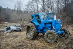 DSC_6929-Ukrainian-Carpathians-4x4-171229