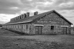 DSC_8456-Auschwitz-German-Concentration-Camp-180104