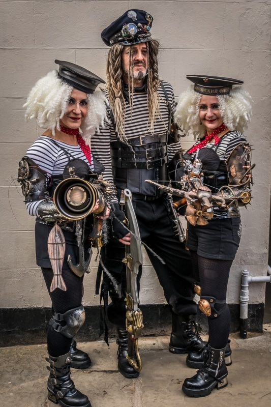 20181028_Whitby_Goth_Weekend_0034-untitled-181028