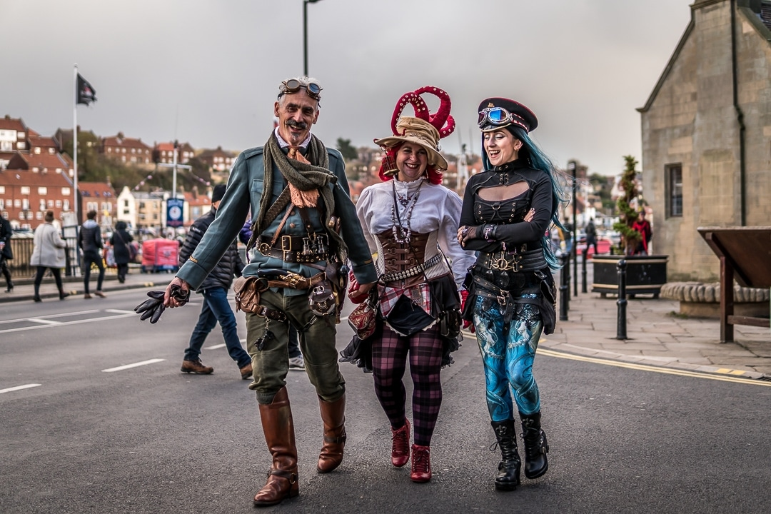20181028_Whitby_Goth_Weekend_0309-untitled-181028