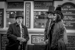 20181028_Whitby_Goth_Weekend_0172-untitled-181028