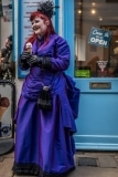 20181028_Whitby_Goth_Weekend_0198-untitled-181028