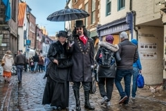 20181028_Whitby_Goth_Weekend_0318-untitled-181028