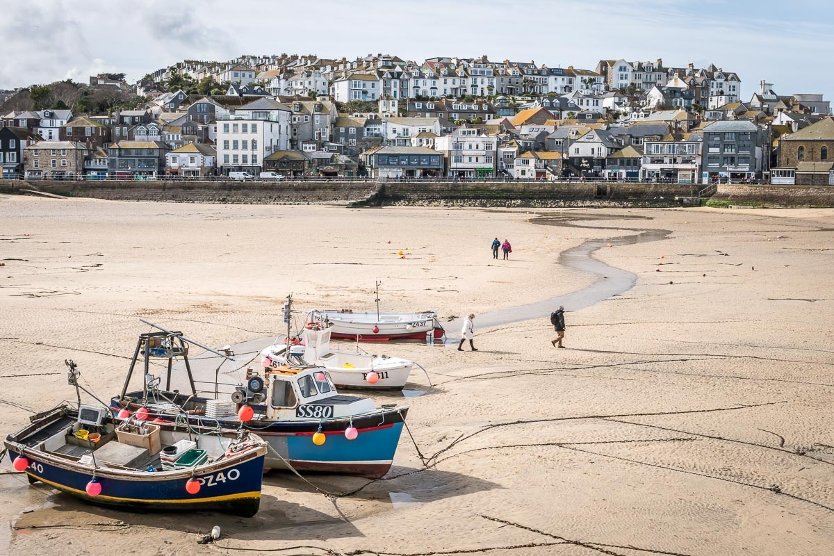 20190315_Travel_Cornwall_105