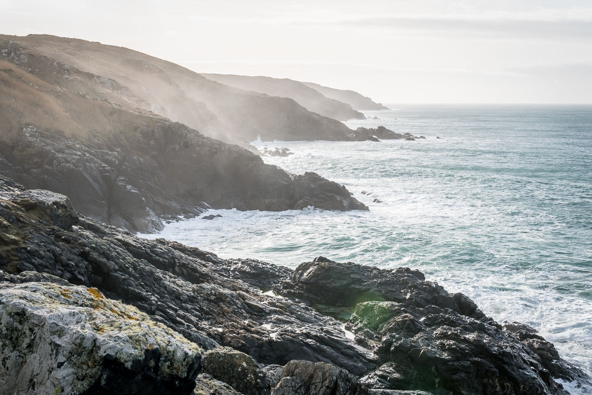 20190315_Travel_Cornwall_228