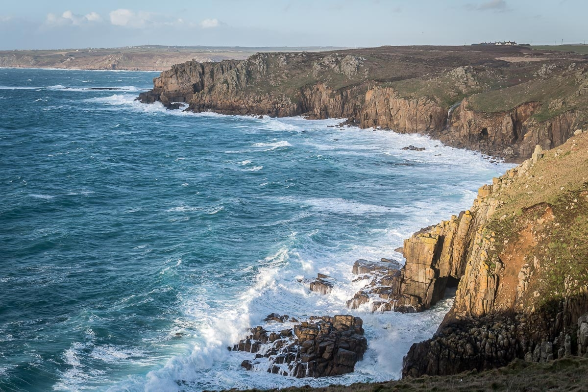20190315_Travel_Cornwall_345