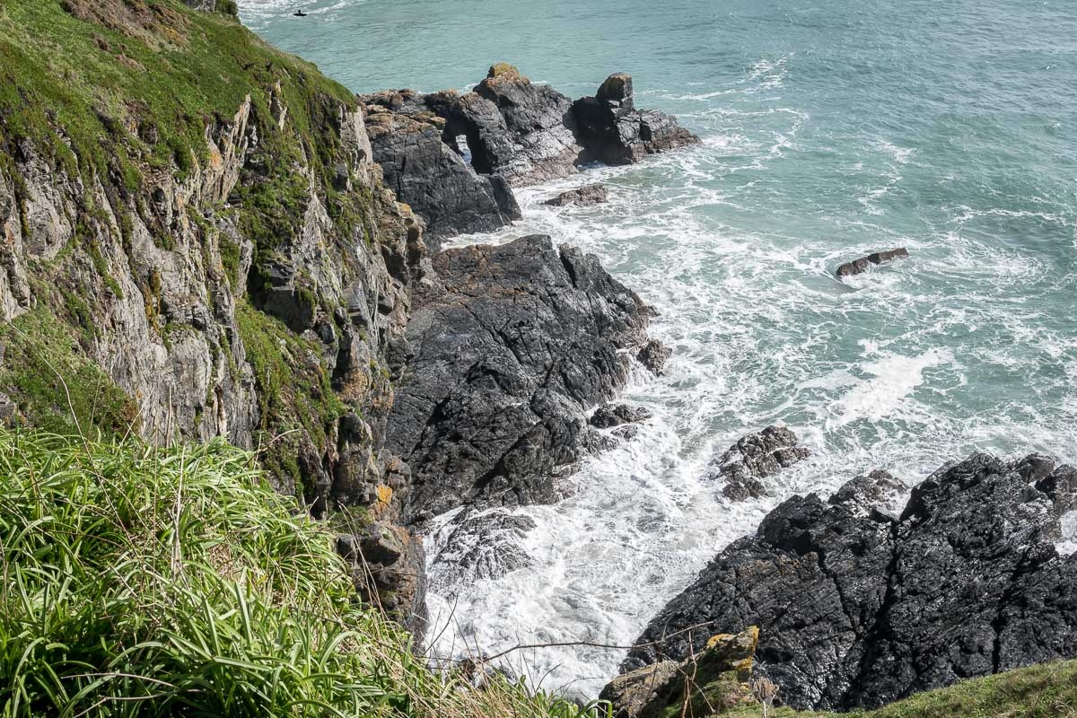 20190315_Travel_Cornwall_409
