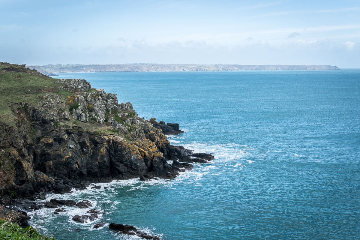 20190315_Travel_Cornwall_427