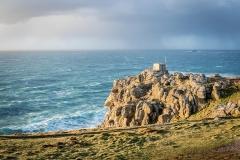 20190315_Travel_Cornwall_366