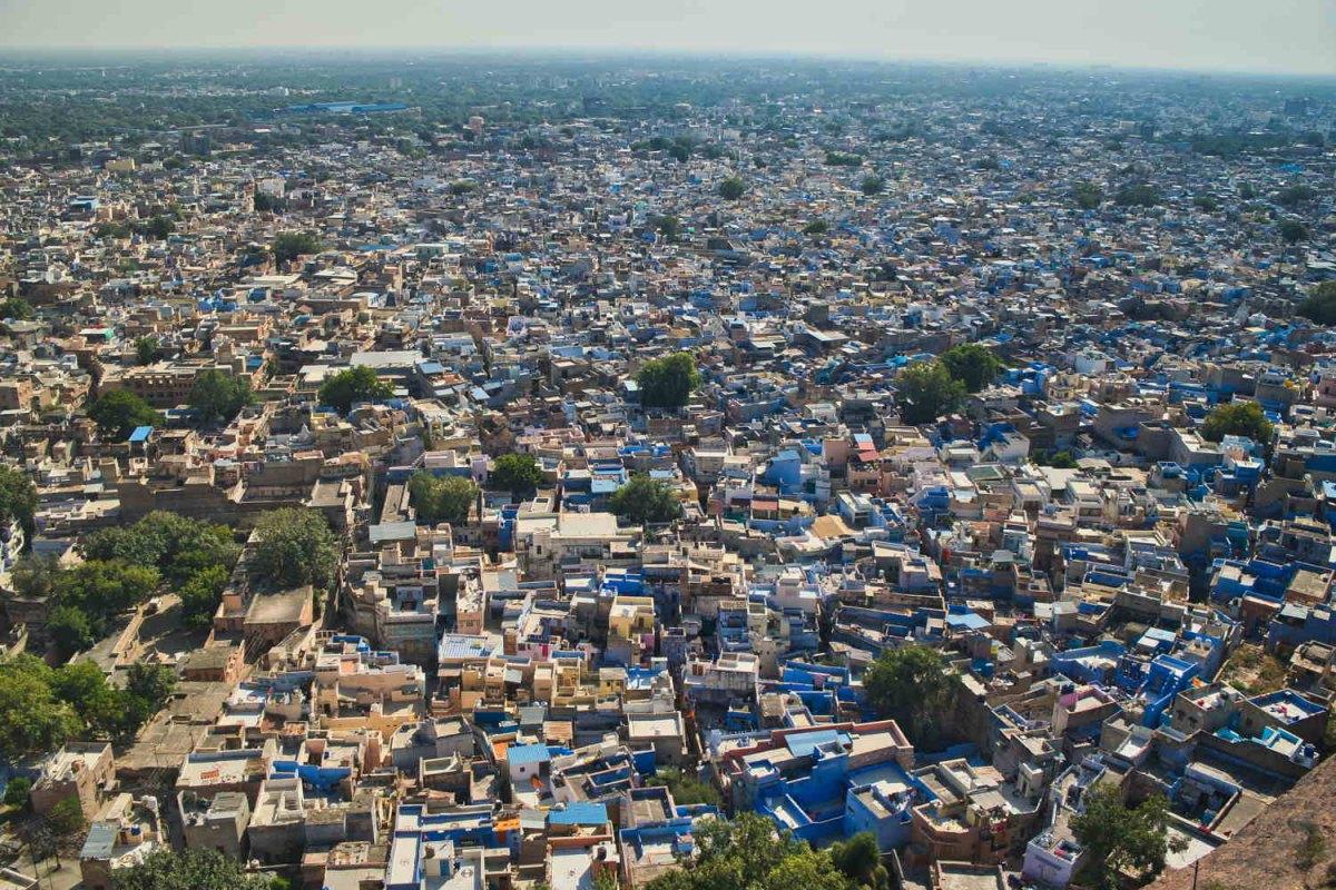 201912_India_025-1372