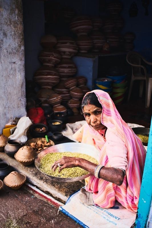 201912_India_025-957