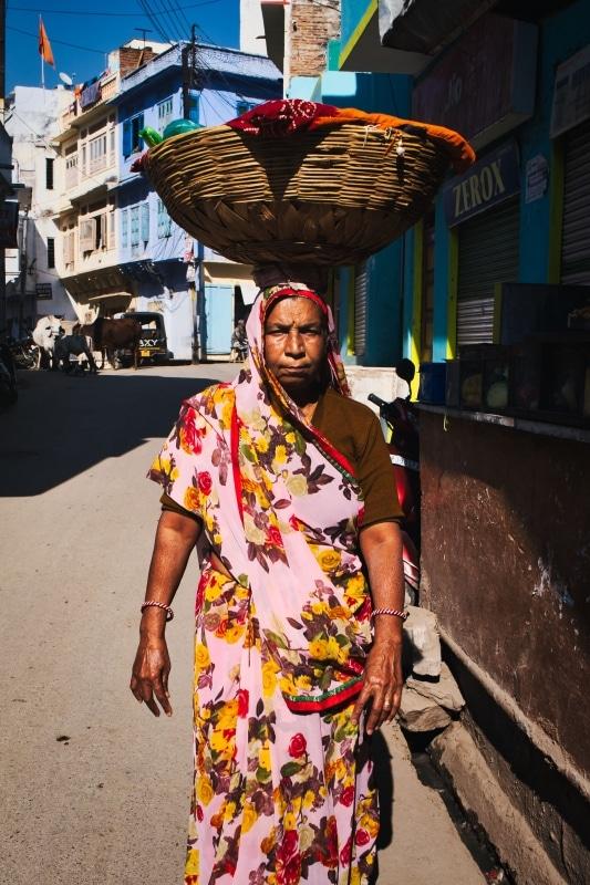 201912_India_025-976