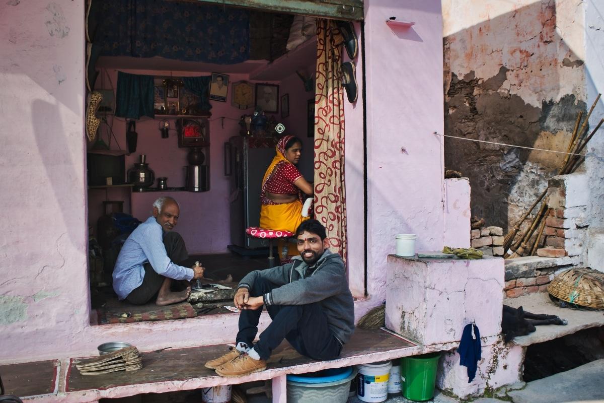 201912_India_025-981