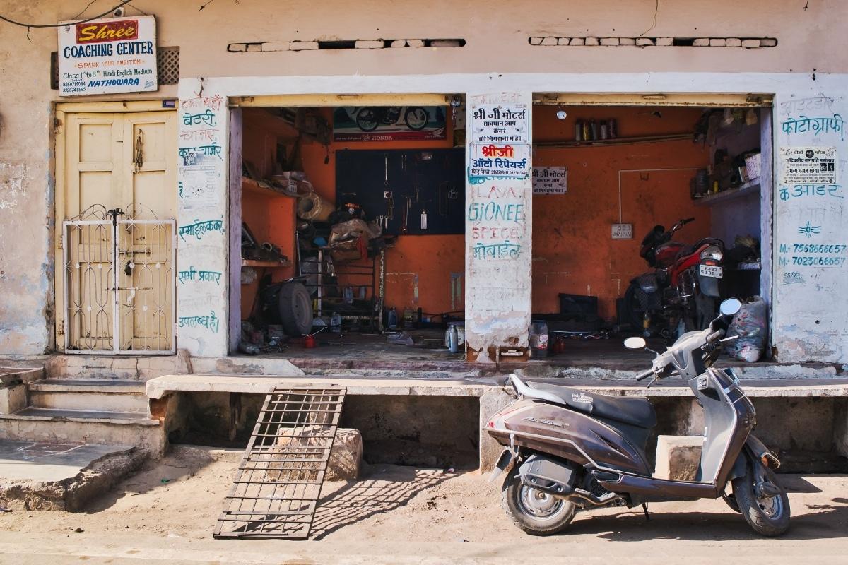 201912_India_025-984