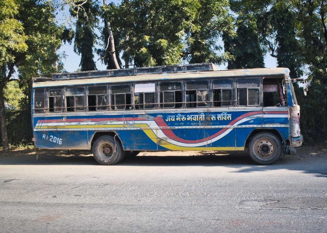 201912_India_025-932