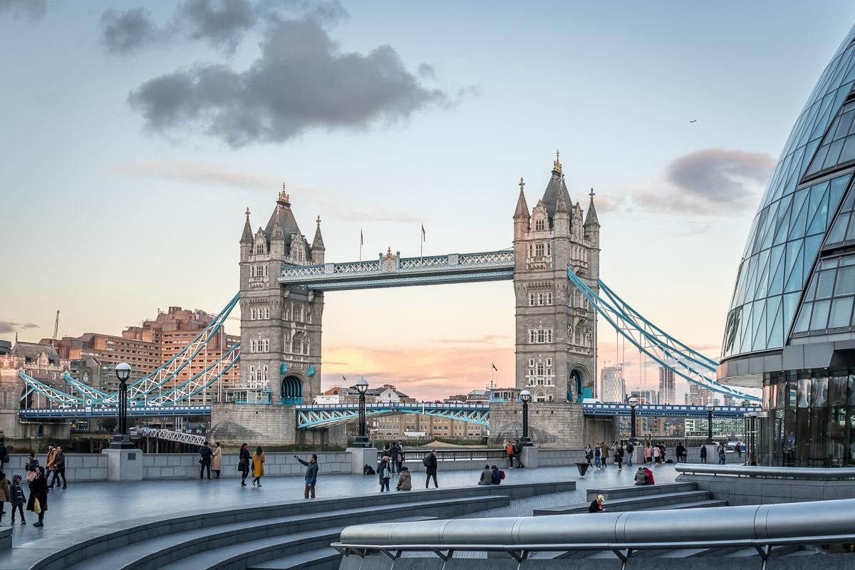 1_20190325_Travel_London_154