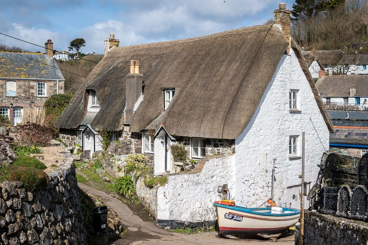20190315_Travel_Cornwall_475