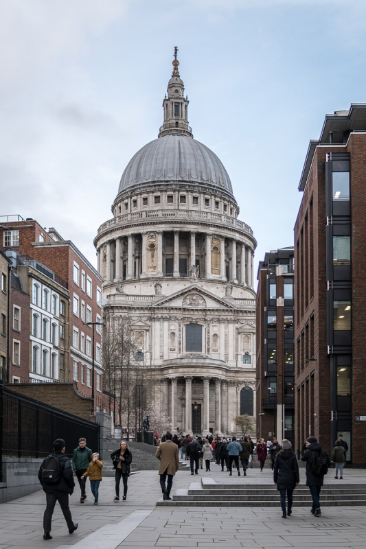 20190325_Travel_London_24