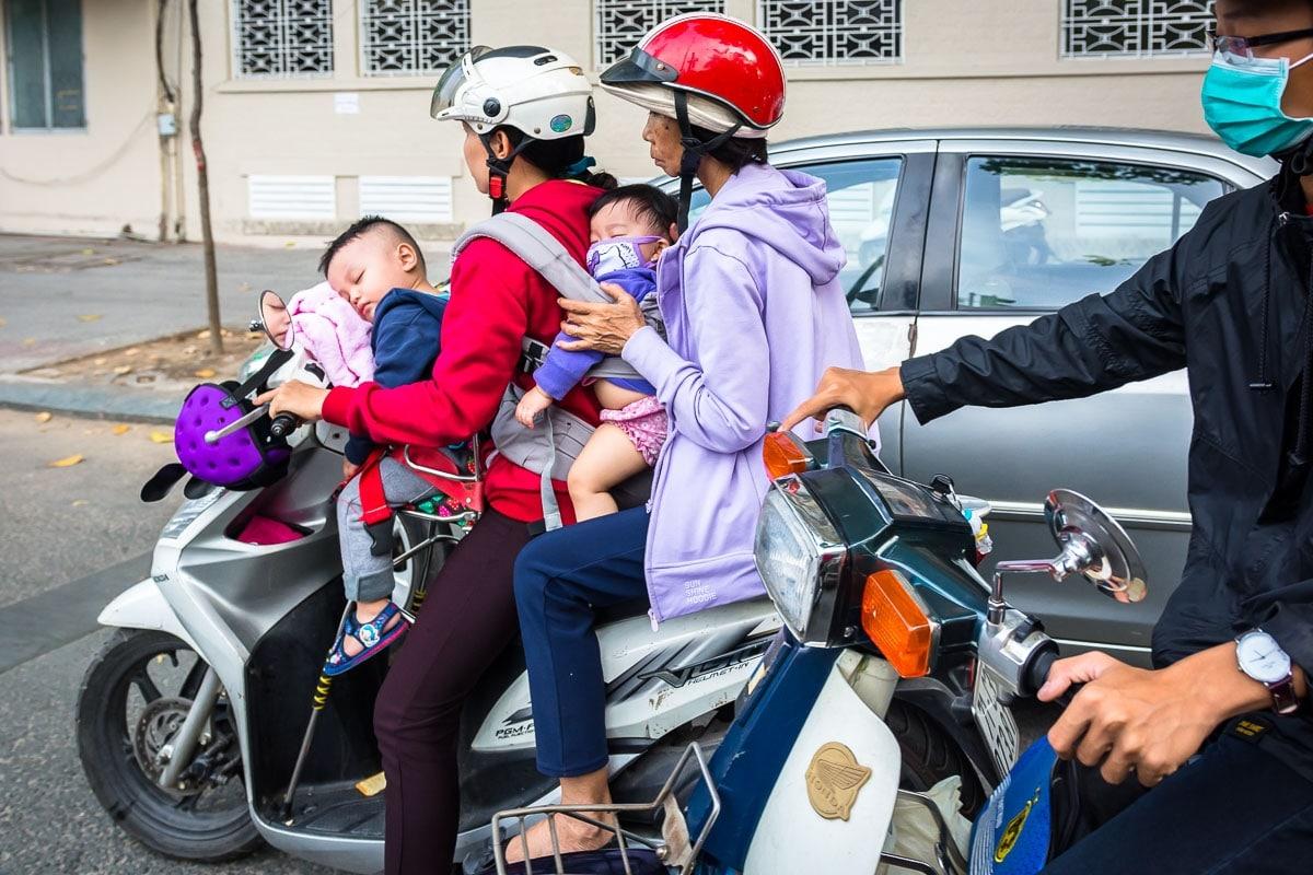 DSC_4398-Vietnam-Ho-Chi-Minh-City-170426