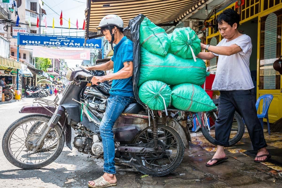 DSC_4853-Vietnam-Ho-Chi-Minh-City-170427