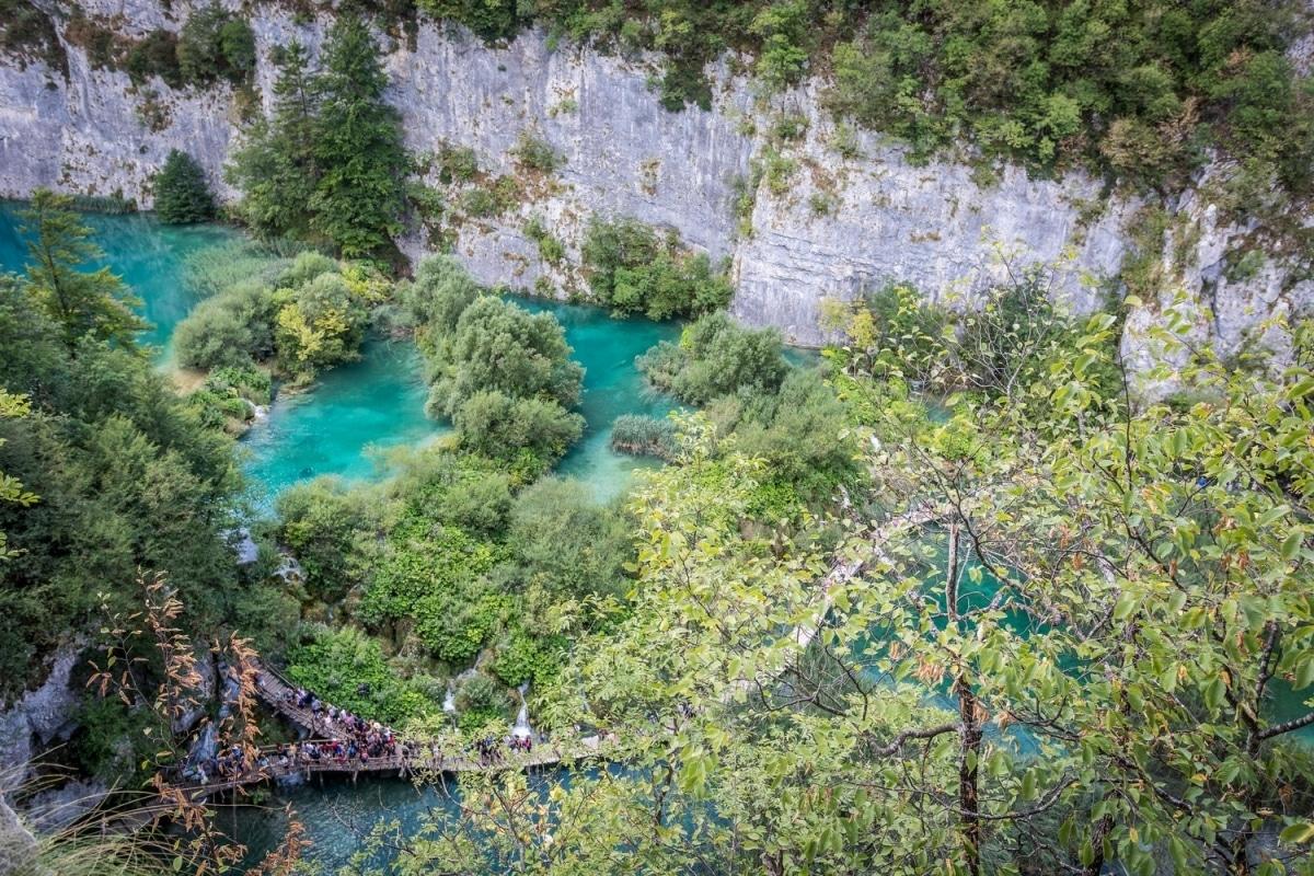 DSC_5706-Croatia-Plitvice-Lakes-170814